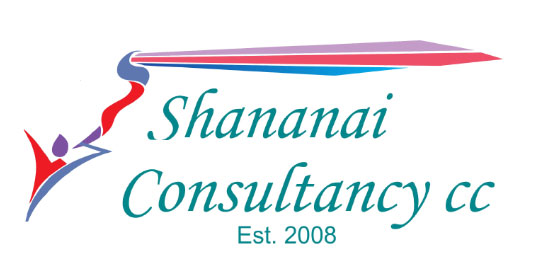 Shananai Consultancy