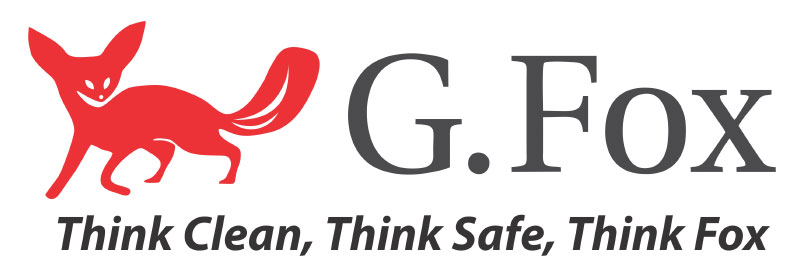 G.Fox Personal Protective Equipment and industrial consumable supplies