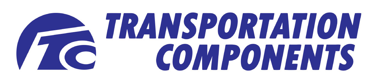 Transportation Components