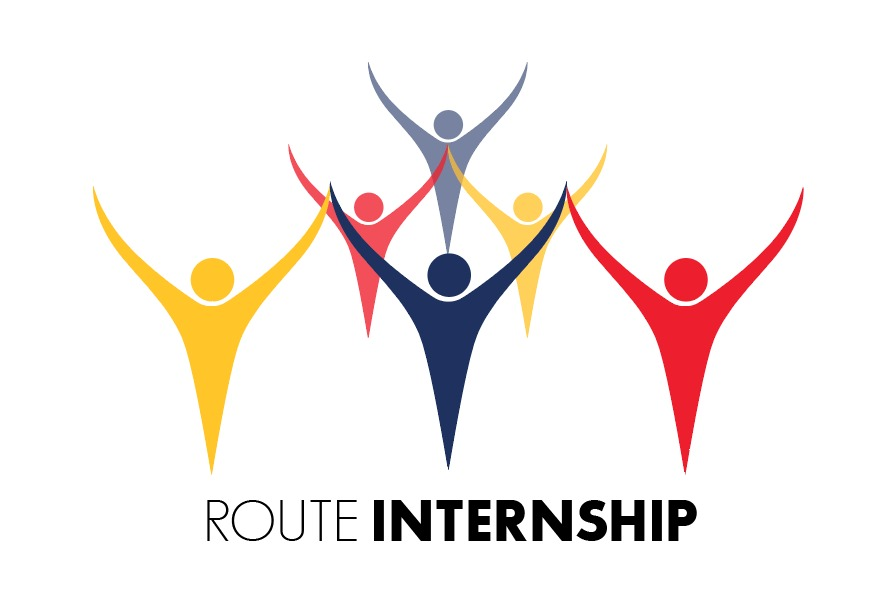 Route Reach Internship