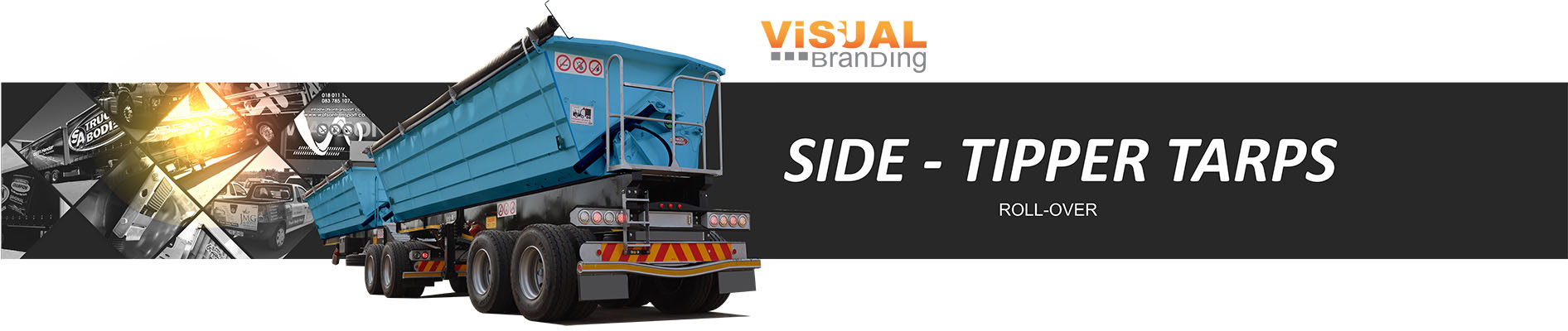 SA Truck Bodies - Superior Quality